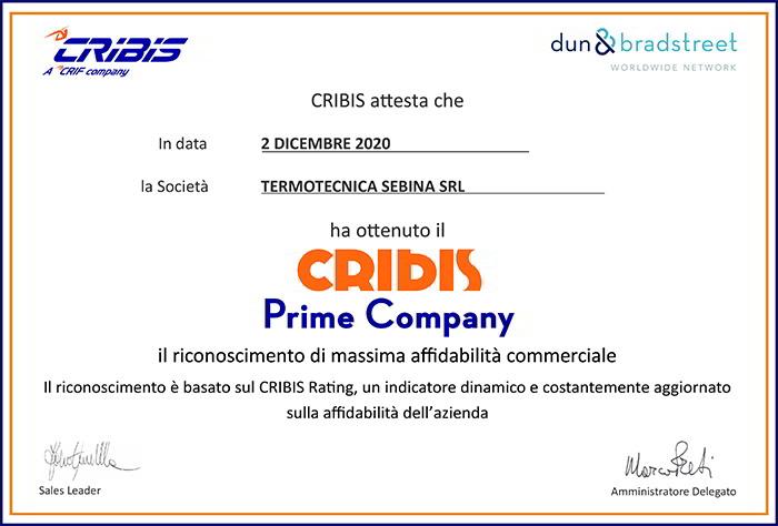 CRIBIS 2020
