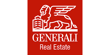 Generali Real estate