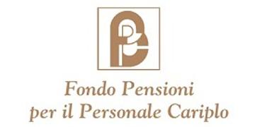 Fondo Pensioni Cariplo