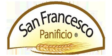 San Francesco Panificio