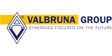 Valbruna Group